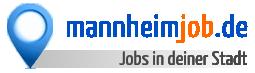 mannheimjob.de